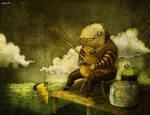 fishdream