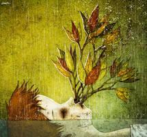 herbal life by berkozturk