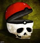 skullball