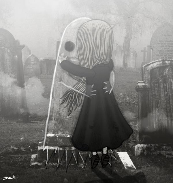 http://fc08.deviantart.net/fs70/i/2011/315/e/8/silent_love_by_berkozturk-d4fsxsy.jpg