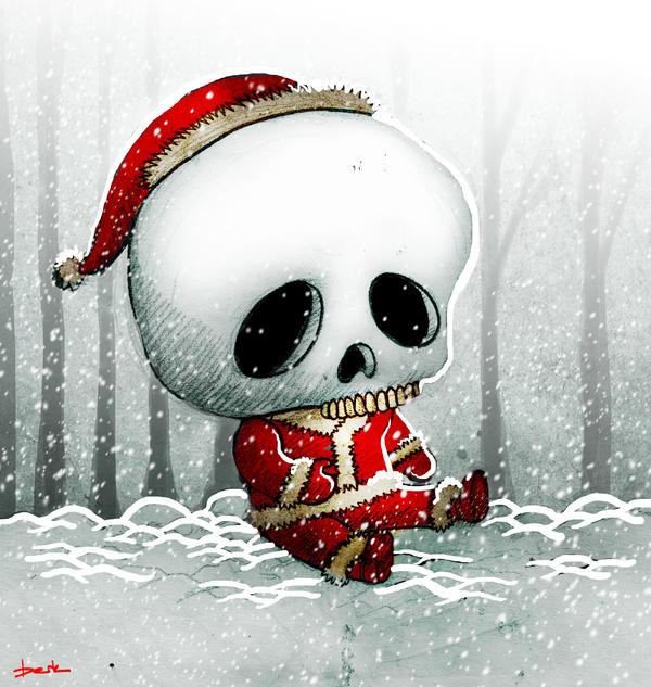 http://fc01.deviantart.net/fs70/i/2011/340/0/f/hi_everyone_by_berkozturk-d4icav1.jpg