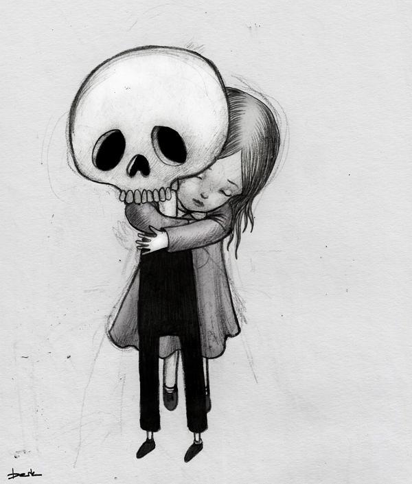 i miss you by berkozturk