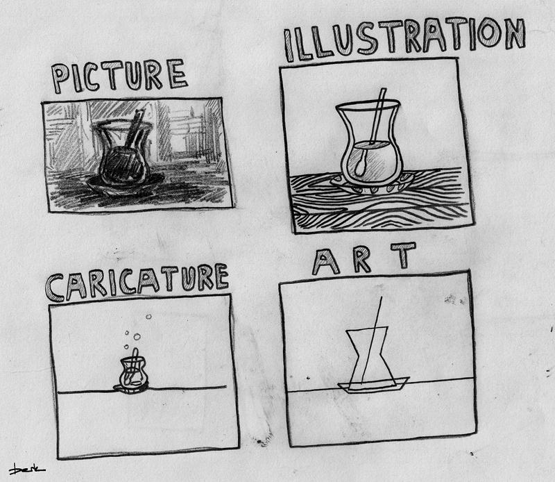 art by berkozturk