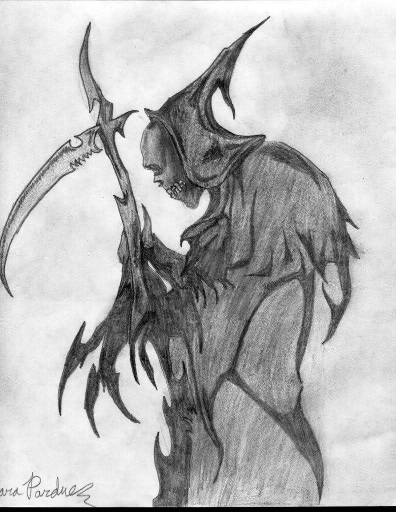 Grim reaper by blackenedwalls on deviantart grim reaper by blackenedwalls grim reaper by blackenedwalls voltagebd Images