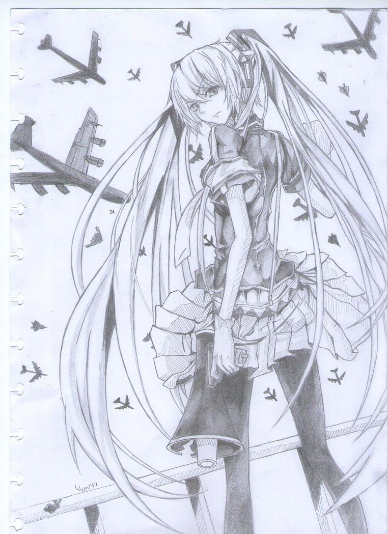 [تصویر:  hatsune_miku__love_is_war_by_yujin147-d78k8c7.jpg]