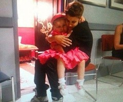 Avalanna.- by GoodKawaiiStrong