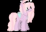 Pony adopt 25 closed