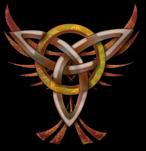 Braiths Symbol Of New Beginnings By Frindergan On Deviantart