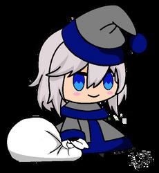 Washoru