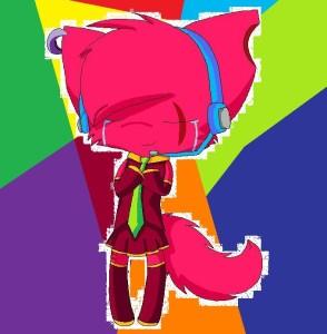 dippygamer64's Profile Picture