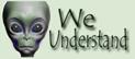 Understand SM