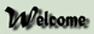aa Welcome