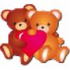 A 2 Bears