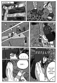 NaruHina: Silence Pg.4