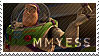 Toy Story Stamp: MMYESS by XxoOjunefoxOoxX