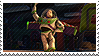 Toy Story Stamp: Dance 2