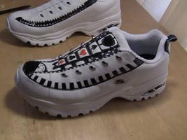 Shoe Prewiew