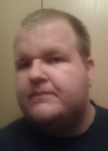 GDeniel's Profile Picture