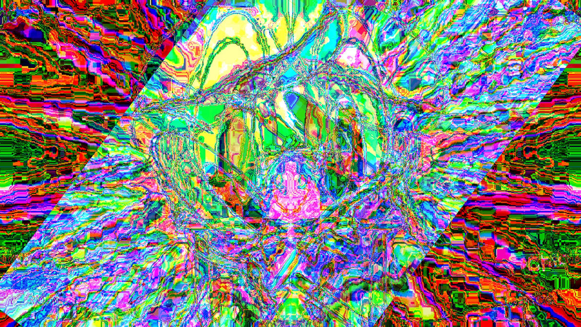 lsd mocion of tryforty by correo1231 on deviantart