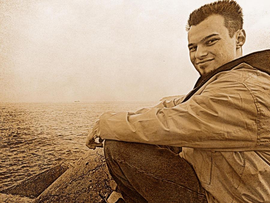 StencilAddict's Profile Picture