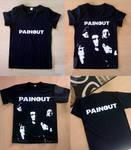 Painout T Shirts