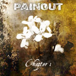 Painout Cover Variant 1