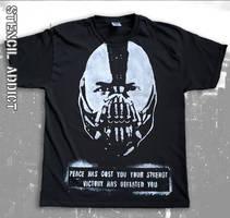 Bane T-Shirt