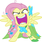 Flutterage