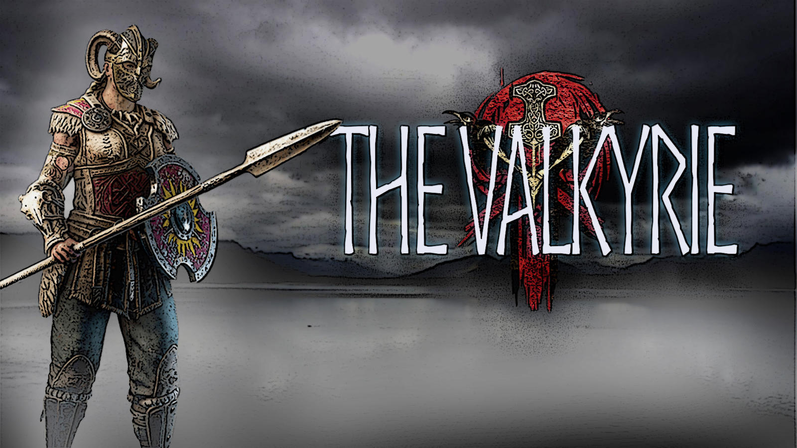 how to play valkyrie for honor