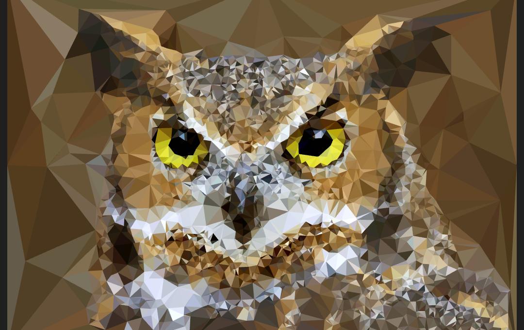 Owl2 by alpaca2