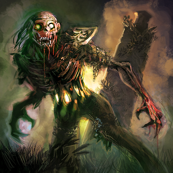 stomachless_ghoul_by_hungerartist-d2y6b7