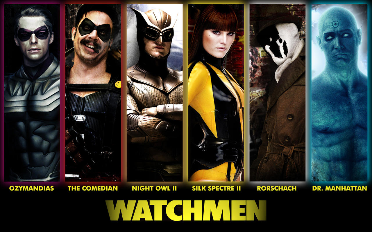 Watchmen_1440_x_900_widescreen_by_AdeRos