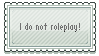 Roleplay stamp by Titanium-Metal-Alloy