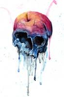 Forbidden Fruit by Uken