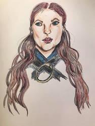 Sansa 3