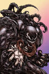 Venom by Pant