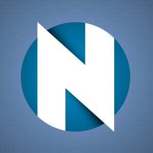 Nikemd's Profile Picture