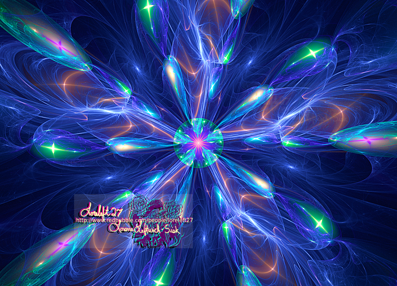 the lightness of being by loreleft27
