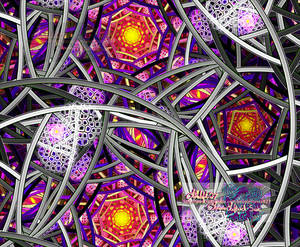 cobwebs by loreleft27