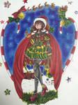 [GIFT] merry christmas 2017 (2)