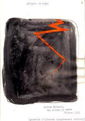 25hBD2018-Alchimie du Verbe (Rimbaud)