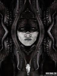 ...Medusa... by boozer
