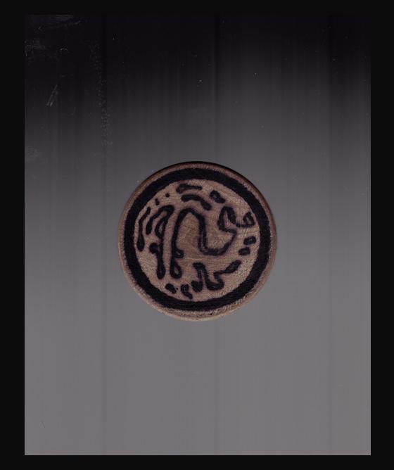 obleakpattern's Profile Picture