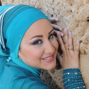 salwassim's Profile Picture