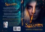 Book cover Seraphin