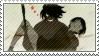 Sayonara Zetsubou-sensei by just-stamps