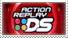 Action Replay DS by just-stamps
