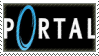 Portal by just-stamps