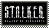 S.T.A.L.K.E.R. by just-stamps