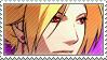 Adelheid Bernstein 02 by just-stamps